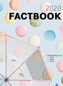 Fact book 2020